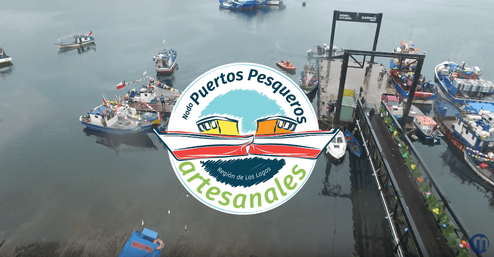 Agencia de diseño y marketing en Puerto Montt y Puerto Varas